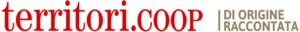 logo_territori_coop