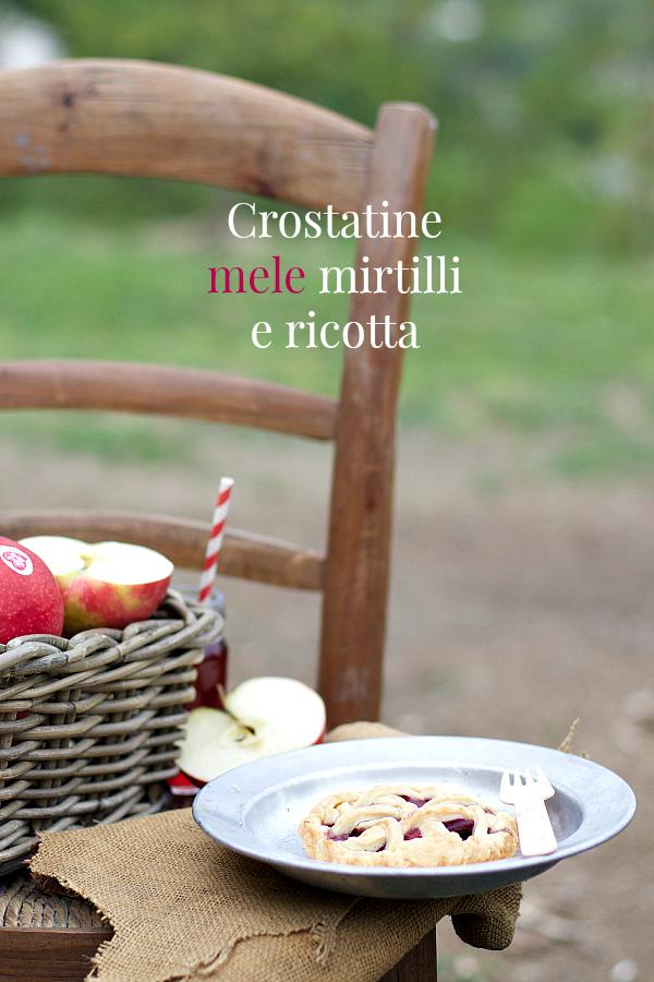crostatine 2