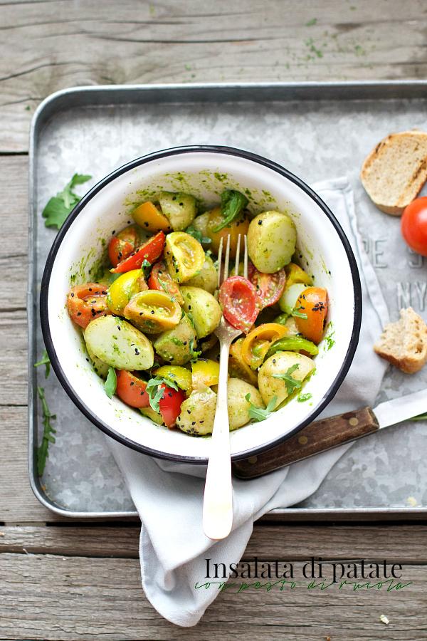 insalata di patate3