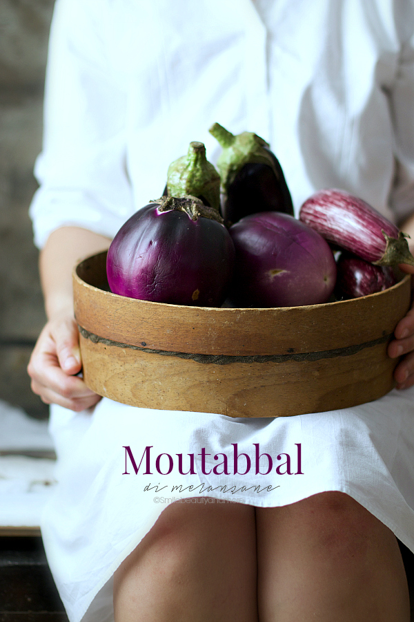 Moutabbal1