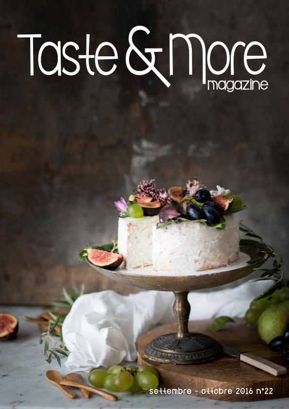 taste-more-magazine-settembre-ottobre-2016-n22