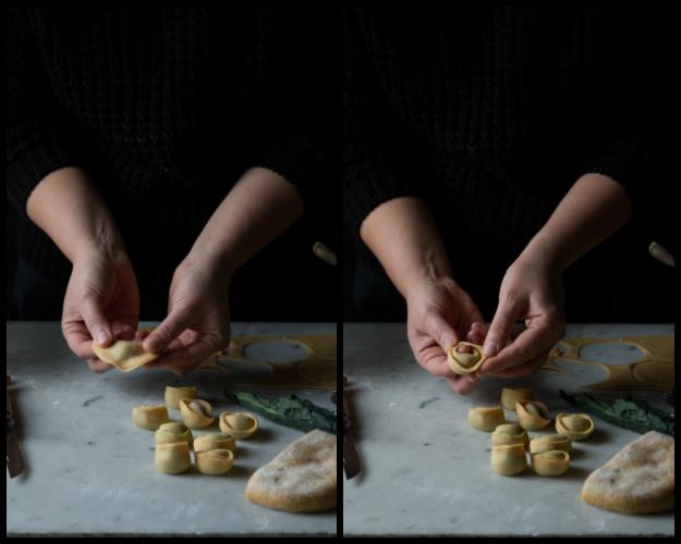 tortelli-collage