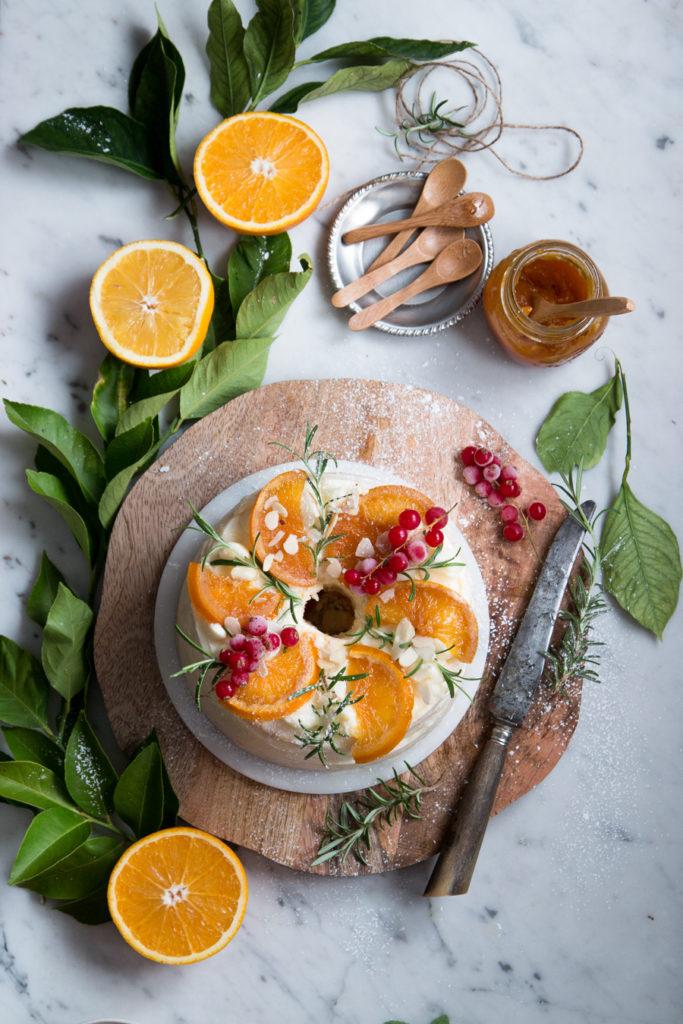 angelcake-arancia